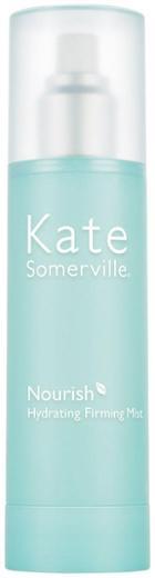 Kate Somerville Nourish Hydrating Firming Mist - 4 Oz
