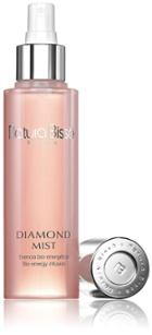 Natura Bisse Diamond Mist - 7 Oz