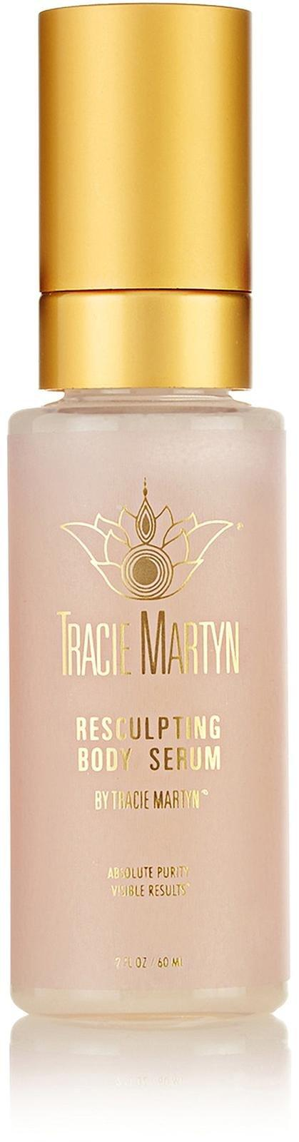 Tracie Martyn Resculpting Body Serum