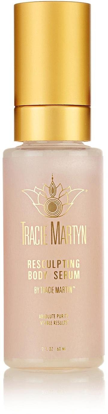 Tracie Martyn Resculpting Body Serum