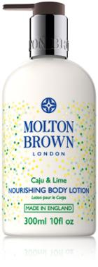 Molton Brown Body Lotion - 10 Oz