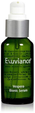 Exuviance Vespera Serum - 1 Oz