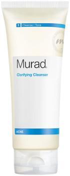 Murad Clarifying Cleanser-6.75oz