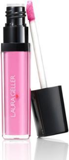 Laura Geller Luscious Lips Liquid Lipstick