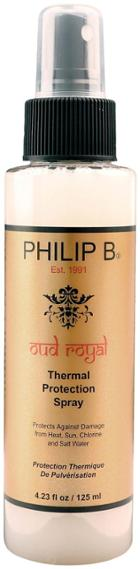Philip B. Oud Royal Thermal Protection Factor Spray