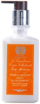 Antica Farmacista Body Moisturizer - Orange Blossom - 10 Oz