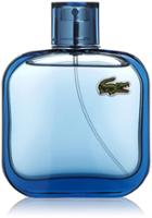 Lacoste Eau De Lacoste Eau De Toilette Spray, Powerful-3.3oz.