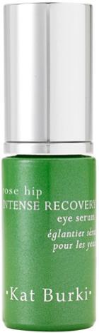 Kat Burki Intense Recovery Rose Hip Eye Serum - 0.5 Oz