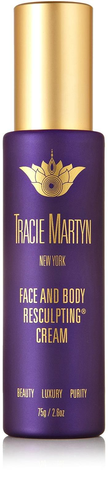 Tracie Martyn Face And Body Resculpting Cream