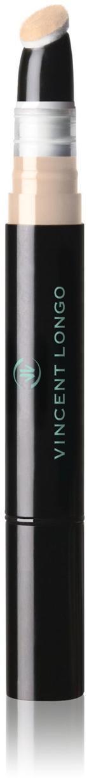 Vincent Longo Perfect Canvas Liquid Concealer