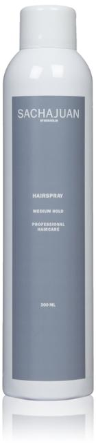 Sachajuan Light And Flexible Hairspray