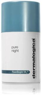 Dermalogica Powerbright Trx Pure Night - 1.7 Oz