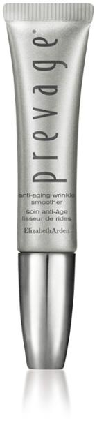Elizabeth Arden Prevage Anti-aging Wrinkle Smoother - 0.5 Oz