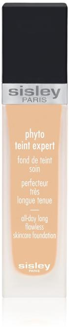 Sisley-paris Phyto-teint Expert
