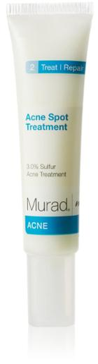 Murad Acne Spot Treatment-0.5oz.