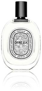 Diptyque Eau De Toilette - Ofresia - 3.4 Oz