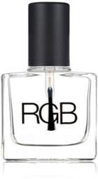 Rgb Cosmetics Cuticle Oil