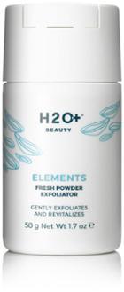H2o Plus Elements Fresh Powder Exfoliator