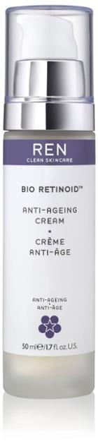 Ren Anti-ageing Cream