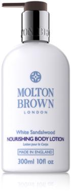 Molton Brown White Sandalwood Body Lotion