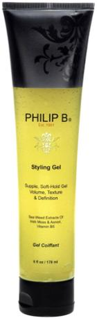 Philip B. Styling Gel