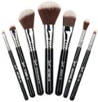 Sigma Beauty Travel Kit - Mr. Bunny - 7 Ct