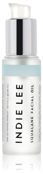 Indie Lee Squalane Facial Oil - 1 Oz