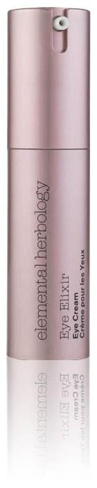 Elemental Herbology Eye Elixir - Reparative Serum For The Eyes