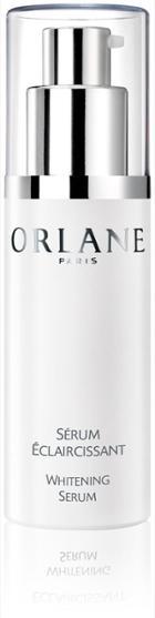 Orlane Paris Whitening Serum