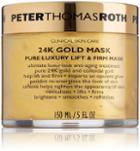 Peter Thomas Roth Un-wrinkle 24k Gold Mask - 5 Oz
