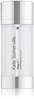 Kate Somerville Mega-c Dual Radiance Serum