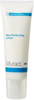 Murad Skin Perfecting Lotion-acne-1.7oz