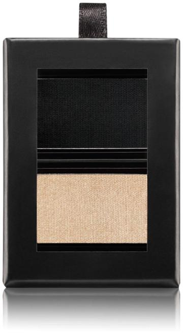 Butter London Shadowclutch Wardrobe Duo Eye Shadow