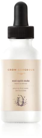 Grow Gorgeous End Split Ends-4 Oz