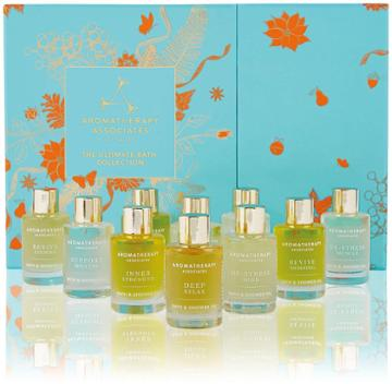 Aromatherapy Associates Ultimate Bath Collection