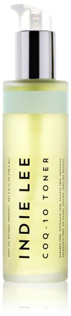 Indie Lee Co-q10 Toner - 4 Oz