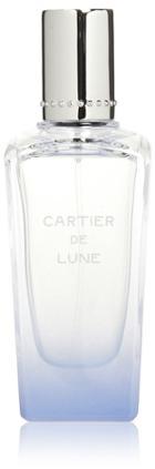Cartier Cartier De Lune Eau De Toilette
