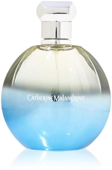 Catherine Malandrino Romance De Provence  Eau De Parfum - 1.7 Fl Oz