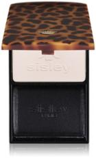 Sisley-paris Pressed Powder Transparente-3-sable