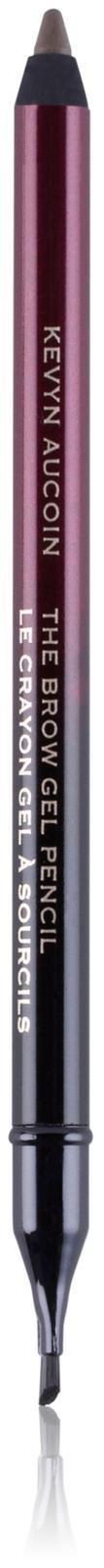 Kevyn Aucoin The Brow Gel Pencil