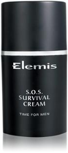 Elemis Time For Men S.o.s. Survival Cream