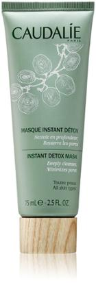 Caudalie Instant Detox Mask - 2.5 Oz
