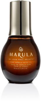 Marula Pure Marula Facial Oil - 1.7 Oz