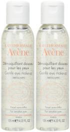 Avene Gentle Eye Makeup Remover - 4.22 Oz