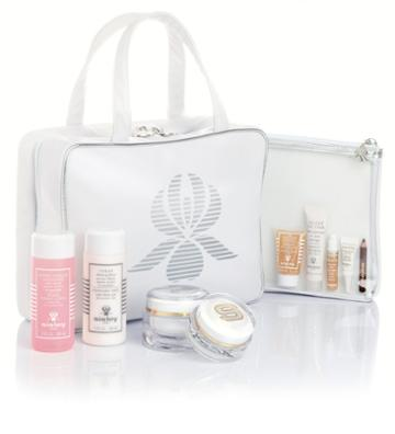 Sisley-paris Set Prestige