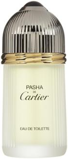 Cartier Pasha Eau De Toilette