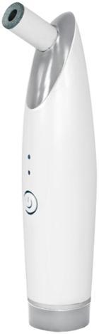 Trophy Skin Minimd Handheld Microdermabrasion System