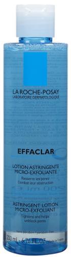 La Roche-posay Effaclar Toner