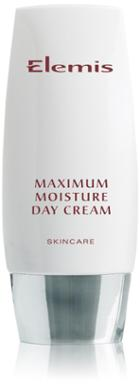 Elemis Daily Skincare Maximum Moisture Day Cream