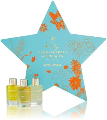 Aromatherapy Associates Star Jewels